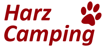 Harz-Camping