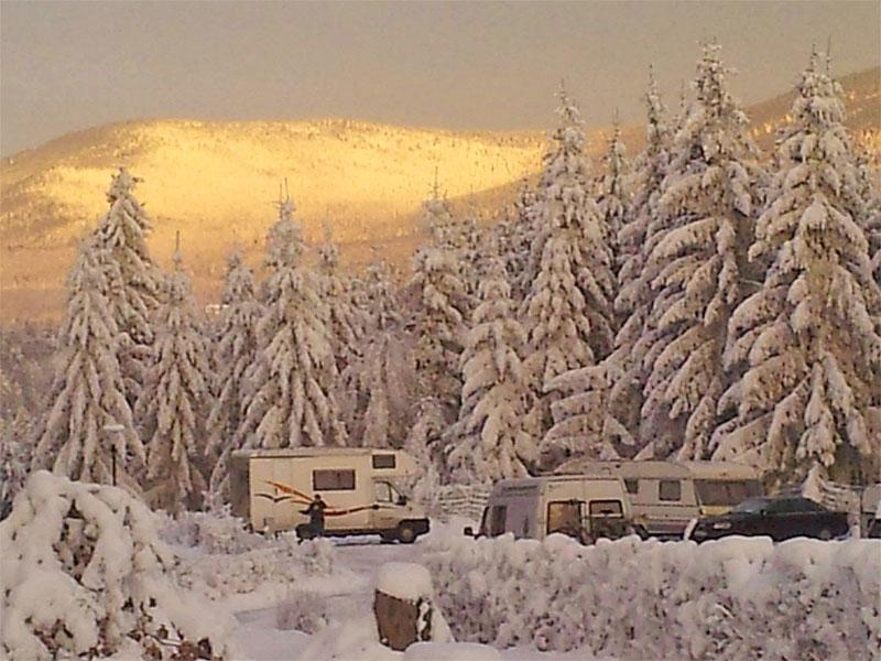 winter2014_platz
